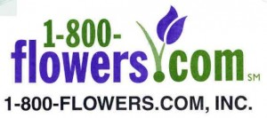 1800Flowers points