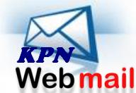 webmaill-kpn