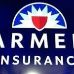 Farmers Insurance Login to My Account – Pay One Time Payment