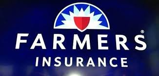 The Farmers Insurance Group