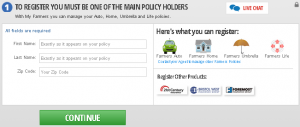 register_Farmer_Policy