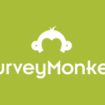 SurveyMonkey Account Login: www.surveymonkey.com student survey 2020