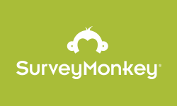 survey monkey