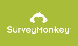 www surveymonkey com