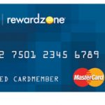 Apply Best Buy Reward Zone Credit Card – Check Application Status