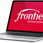 Pay My Frontier Bill Online – www.frontier.com automated bill pay phone number