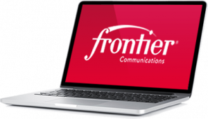 Pay My Frontier Bill Online