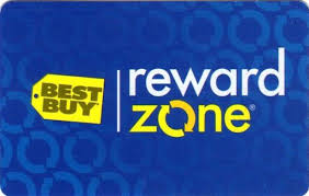Apply Now - Best Buy Reward Zone Credit Card