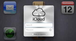 apple.com/icloud/setup