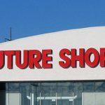 Future Shop's Feedback Survey Canada – www.futureshopcares.ca
