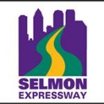 www.saveontolls.com Payment Online – Selmon Expressway Toll Pay