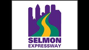 Selmon Expressway Toll Pay