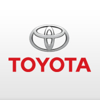 Toyota Ownership