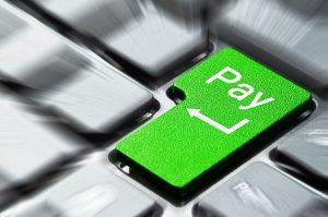 saveontolls_com Payment Online