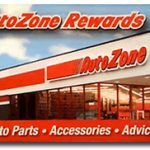 Register Autozone Rewards Card – Login Rewards Account Autozonerewards.com