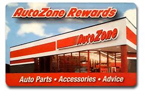 www.autozonerewards.com