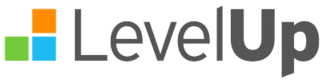 thelevelup.com