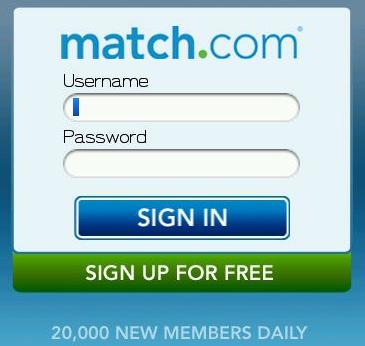 Com register match FTC Sues