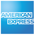 Activate American Express Card – Credit Card Activation Phone Number UK