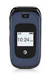 AT&T Z222 (Certified Like-New)