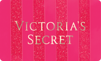 Victoria's secret pink/ coupons