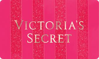 Victoria's secret pink/ coupons
