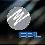 Fpl Sign In – Fpl.com/payment Extension & Manage My Account Online