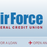 AFFCU Login – Air Force Federal Credit Union Hours of Operation