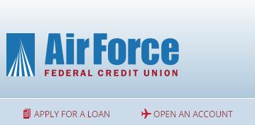 fcu online banking login