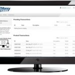 Mymoneyaccess.com Login – Register and Activate MAC Wallet