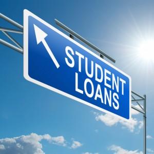aessuccess student loan