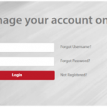 Westlake Financial My Account Login – Pay Bill Online Phone Number