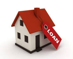 types of home loans for first time buyers