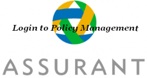 My Assurant Policy Pay Online – Insurance Login to Policy Management