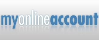 www.myonlineaccount.net