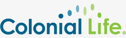 Colonial life insurance enrollment form