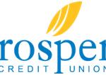 My Prospera Credit Union Online Banking Login