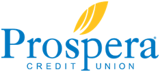 My Prospera Credit Union Online Banking Login