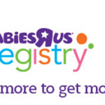 Baby Registry Sign In Babies R US – Gift Card Balance Check