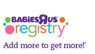 Baby Registry Sign In Babies R US