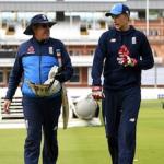 England vs West Indies Test Match Latest Updates 2017