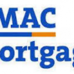 GMAC Mortgage Login My Account – Payment History, Calculator and Phone Number