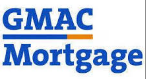 gmac mortgage payment