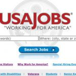 Online Tools to Search Vacancies with www.usajobs.gov Advanced Search