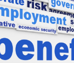 Unemployment Benefits Claim
