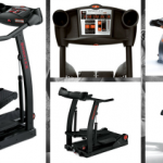 How to Buy cheap TreadClimber Machines with huge Discount