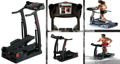 Buy cheap TreadClimber Machines