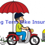 Buy Long duration insurance policy for two wheeler – 3 or 5 Years