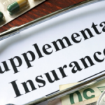 Supplemental Health Insurance Cost – Quotes to Cover Deductible
