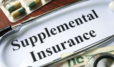 supplemental health insurance for medicare